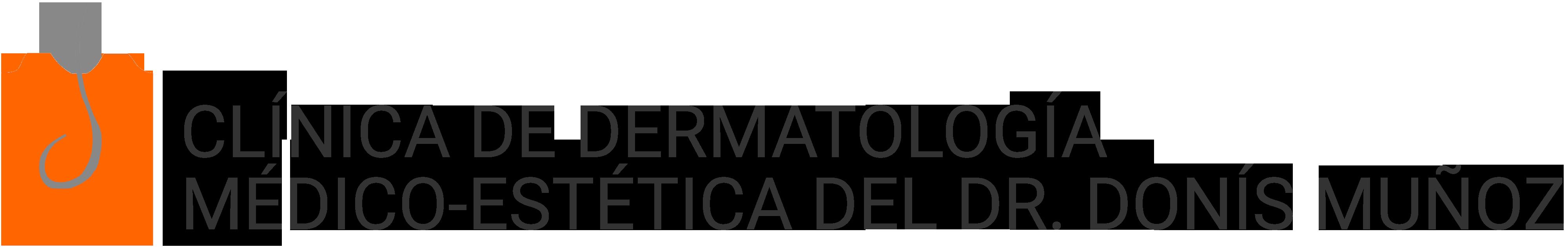 Clínica Dermatológica Dr. Donís Muñoz