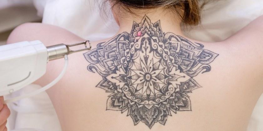 Los tatuajes ponen en peligro la salud, ¿una leyenda urbana?